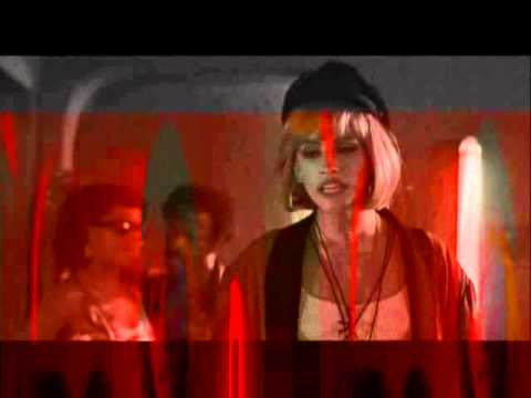 [1990]RHCP soundtrack in Pretty Woman[Show Me Your Soul].wmv