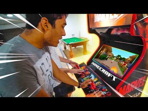 VÍDEO GAME NOVO !! ( INCRÍVEL ) ‹ AUTHENTIC ›