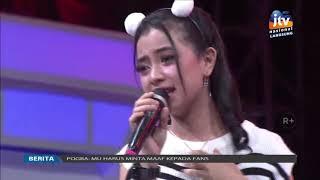 Rembulan Wawa Widi Om DV Music Stasiun Dangdut Rek