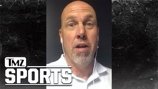 Richie Incognito Victim's Blow-By-Blow, 'I Knew Something Was Off' | TMZ Sports