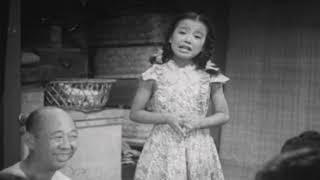 美空ひばり 別れのうた(唄 美空ひばり) 美空ひばりデビューアルバム。