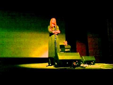 Ballada o Janku Wiśniewskim (Krzysztof Dowgiałło) / Justyna Panfilewicz