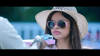 New Release English Love Scenes  2019 | New Hollywood  Movie Scen 2019 | Full HD
