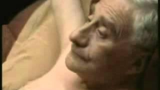 Стриптиз для дедушки