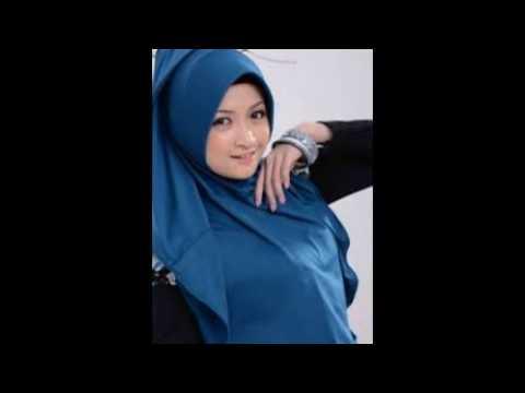 Wanita Muslimah Cantik Luar Dalam Youtube