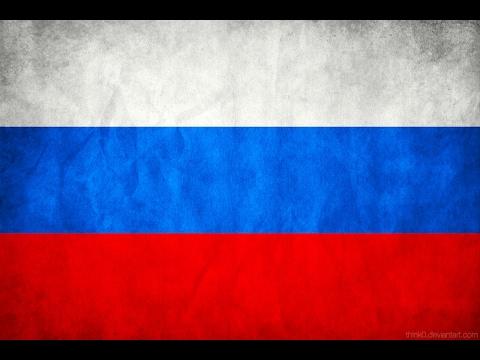 Supreme ruler 2020 scenario - Ethnic Russian revenge