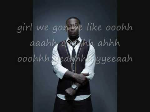 PLEASURE P AFTER THE CLUB CLOSE WiTH LYRiCS*