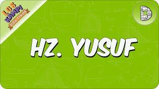 Hz. Yusuf  2020 LGS Kampı