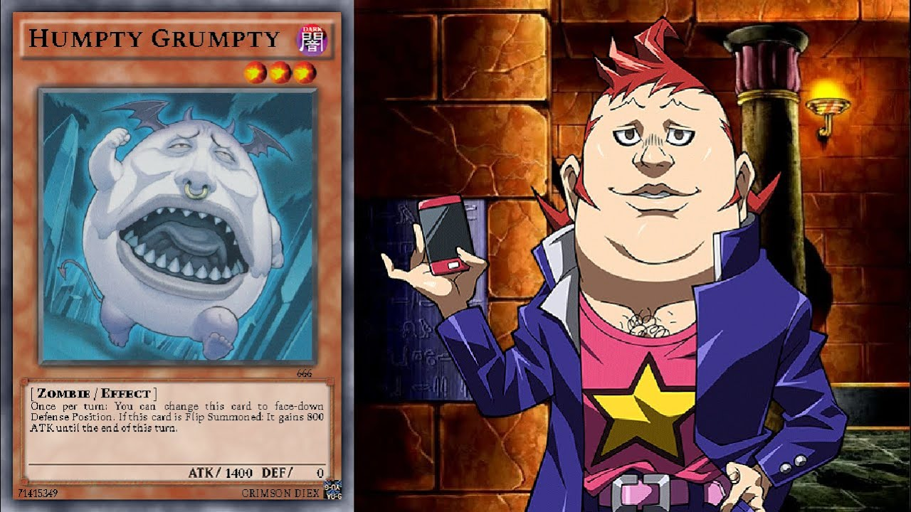 yugioh duel links what are coins for