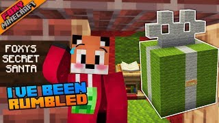 I'VE BEEN RUMBLED! | Truly Bedrock Season 1 [75] | Minecraft Bedrock Edition SMP