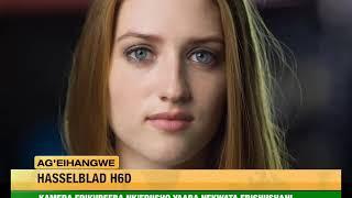 Hasselblad H6D 400C Price