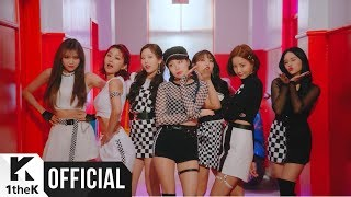 """[Teaser 1] MOMOLAND(모모랜드) _ 5th Mini Album """"Show Me"""" MV Teaser 1"""