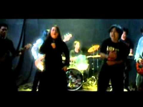Kembang Kuburan - Kiamat Menutup Taubat (Official Video)