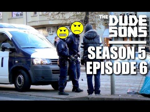 The Dudesons Season 5 Episode 6
