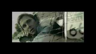 Shinedown - Persistent (The Machinist)