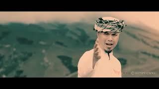 Ahmad Dhani ciptakan lagu IMAN untuk mengusir kuasa gelap