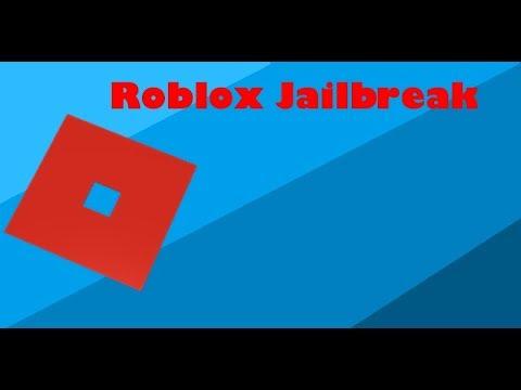 roblox jailbreak private server link