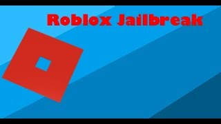 Roblox Jailbreak Private Server (lien dans la description)