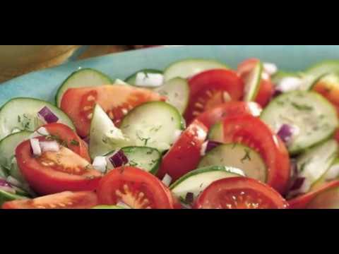 Может ли от помидоров болеть желудок
