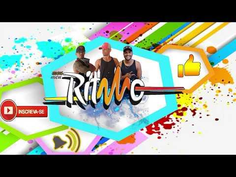 Mc Kevinho - Ta Tum Tum (feat. Simone & Simaria) - coreografia Cia Meu Ritmo