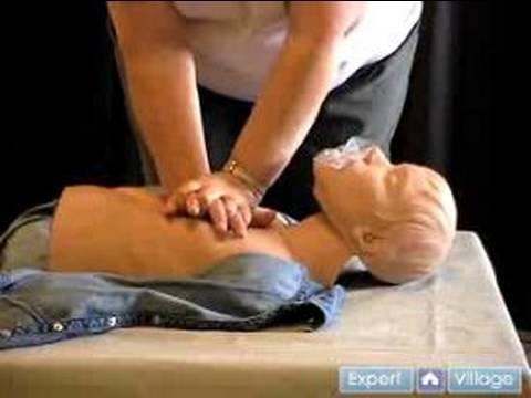 massage excort
