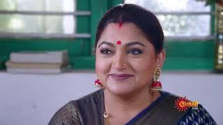 Lakshmi Stores - Full Episode | 20th August 19 | Surya TV Serial | Malayalam Serial