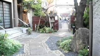 Tokyo - Toco Hostel 2