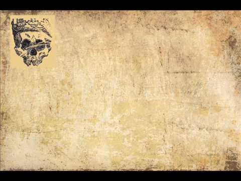 Broken Crown - Mumford  & Sons | LYRICS