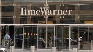 Time Warner Cable racheté par Charter Communications - corporate