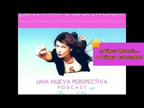 Gabino Cué inicia entrega de Tarjetas Bienestar a dos mil 200 adultos mayores de Xoxocotlán de YouTube · Duración:  1 minutos 36 segundos