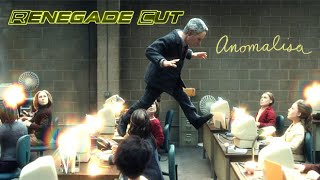 Download Anomalisa - Renegade Cut