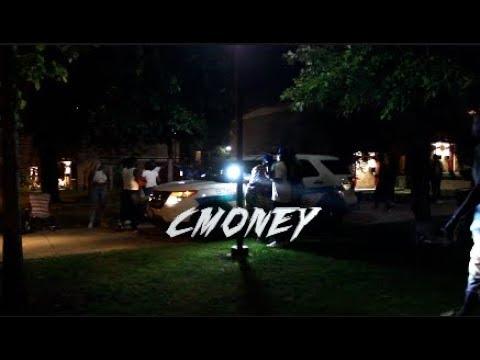 C-Money - Now Im Thinking (Video) 4FIVEHD