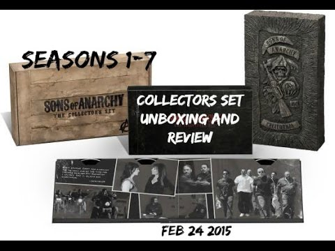 sons of anarchy torrent season 7