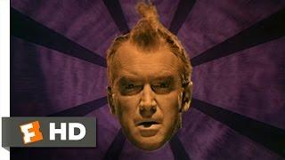Vertigo (9/11) Movie CLIP - Scottie