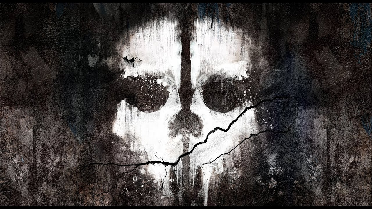 How To Fix Call Of Duty Ghosts Couldnt Write A File Hard Disk Probably Full Error