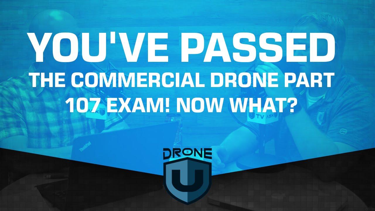 dronex pro karachi