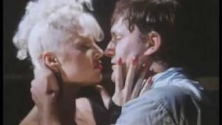 31 Horror Movies in 31 Days 2.0: WITCHCRAFT 2 (1989)