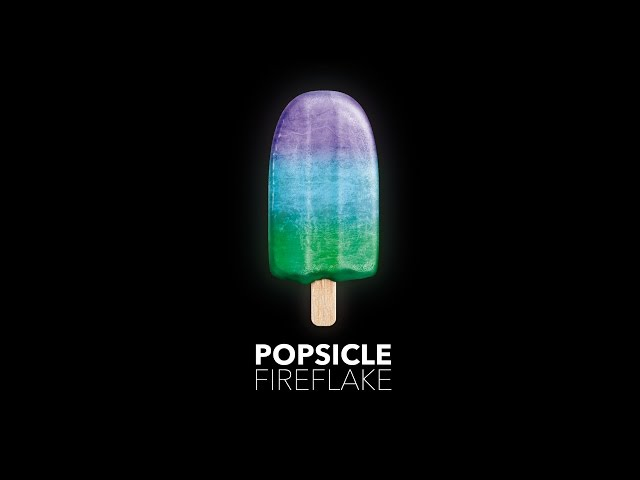 Popsicle (Official Music Video)