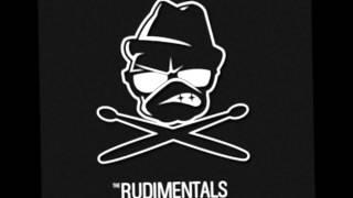 The Rudimentals - Sound Boy Killa
