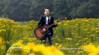 Sem - Jij Staat Op Nummer 1 | Officiële Videoclip