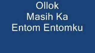 Download Mp3 Bajau - Ollok - Masih Ka Entom Entom Ku