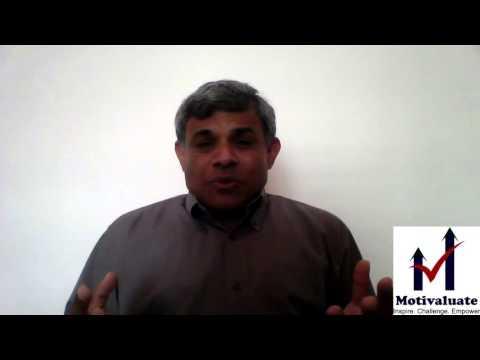 MDP Doha promo video v4