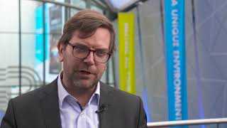 Integrating genetic screening into treatment planning for high risk MM