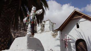 Plan Emergencia Camarones | FUNDACIÓN ALTIPLANO