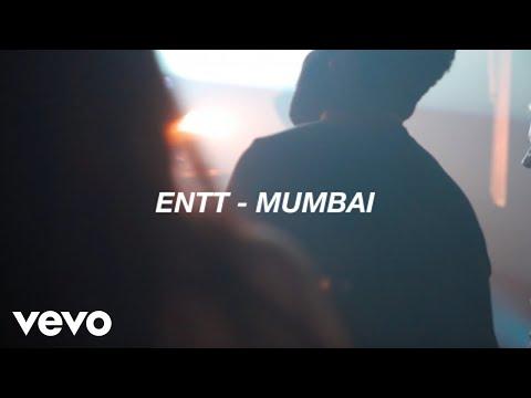 ENTT - Mumbai