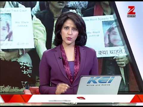 Shimla gang-rape: 1 of the 6 accused dies in police custody | शिमला: कोटखाई में गैंगरेप और मर्डर
