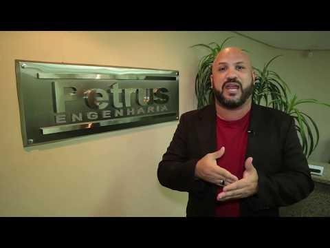 PETRUS RECIFE//EMPRESÁRIOS DE SUCESSO// RECORD NEWS