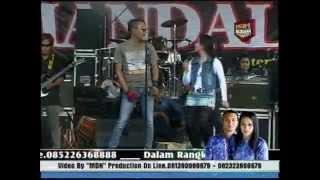 Video Ratna Antika - TAK BERDAYA New Mandala Live Sluke Rembang 2014 download MP3, 3GP, MP4, WEBM, AVI, FLV Januari 2018