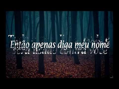 Just One Yesterday - Fall Out Boy (ft. Foxes) [Tradução/Legendado]