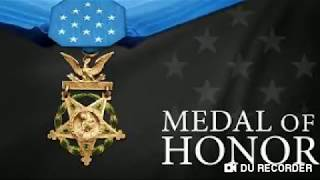 Medal of Honor #5 batalha 20/04/2019